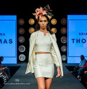 Brianna Thomas-6