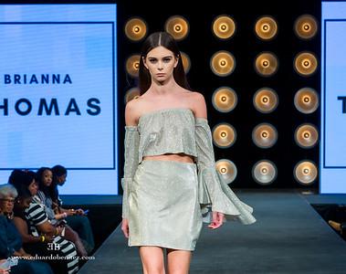 Brianna Thomas-16