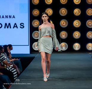 Brianna Thomas-14