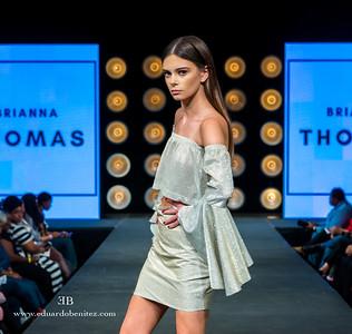 Brianna Thomas-20
