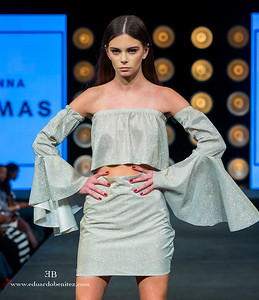 Brianna Thomas-17