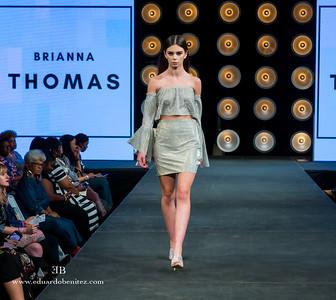 Brianna Thomas-15