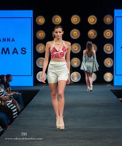 Brianna Thomas-23