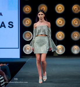 Brianna Thomas-13
