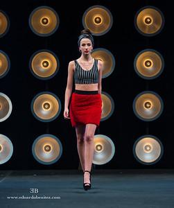 Christina Blunt-2
