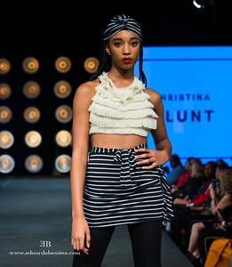 Christina Blunt-23