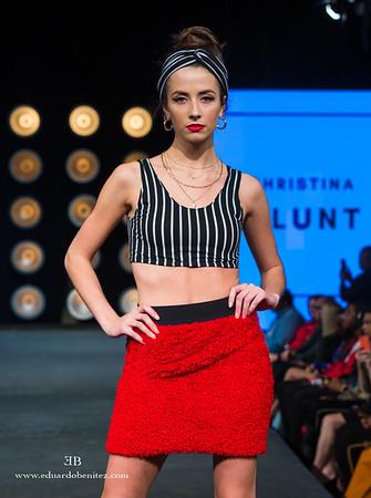 Christina Blunt-6