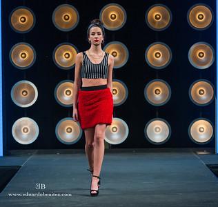 Christina Blunt-3