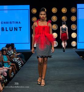 Christina Blunt-13