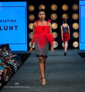 Christina Blunt-12