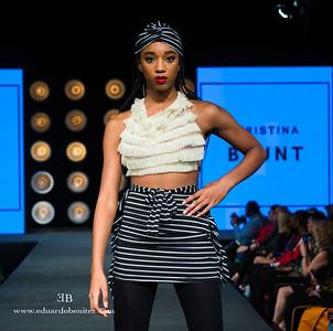 Christina Blunt-22