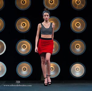 Christina Blunt-1