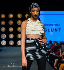 Christina Blunt-24