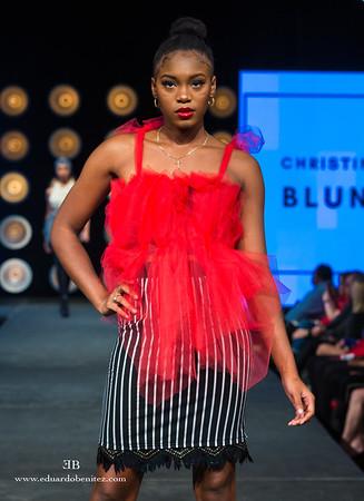 Christina Blunt-15