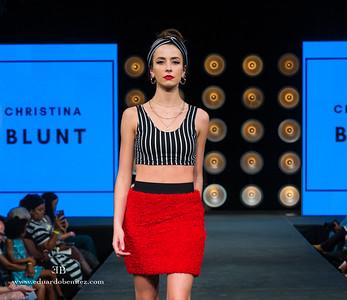 Christina Blunt-5