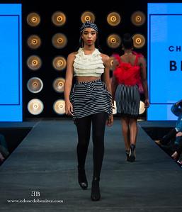 Christina Blunt-19