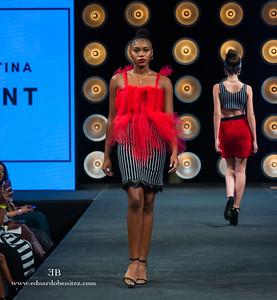 Christina Blunt-11