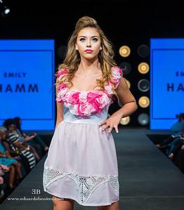 Emily Hamm-16