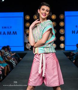 Emily Hamm-6