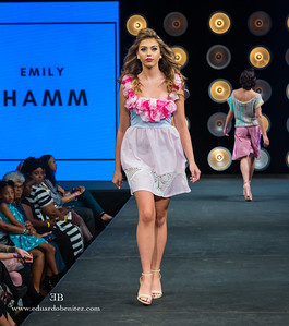 Emily Hamm-10