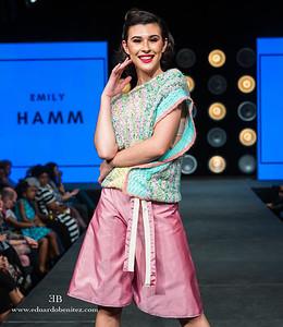 Emily Hamm-5