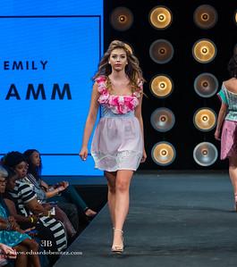 Emily Hamm-9