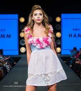 Emily Hamm-15