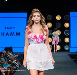 Emily Hamm-13