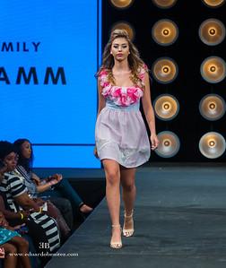 Emily Hamm-8
