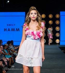 Emily Hamm-14