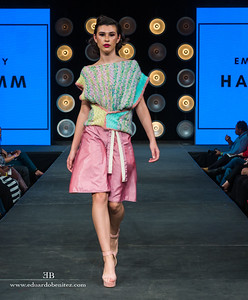 Emily Hamm-1