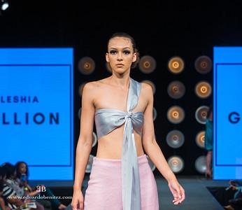 Fleshia Gillion-25