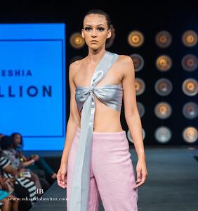 Fleshia Gillion-28
