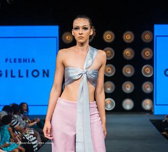 Fleshia Gillion-26