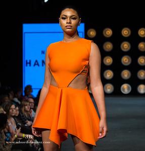 Nadine Hancock-20