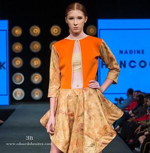 Nadine Hancock-10