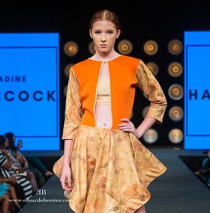Nadine Hancock-9