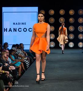 Nadine Hancock-13