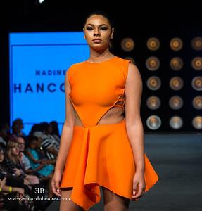 Nadine Hancock-18