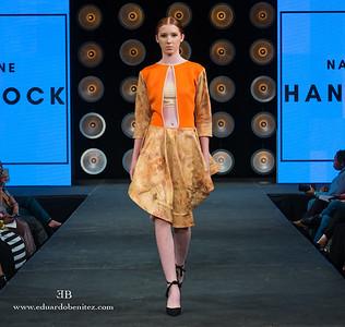 Nadine Hancock-3