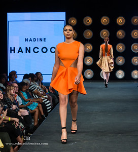 Nadine Hancock-14