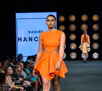 Nadine Hancock-15