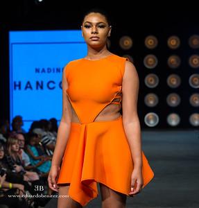 Nadine Hancock-19