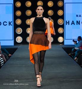 Nadine Hancock-24