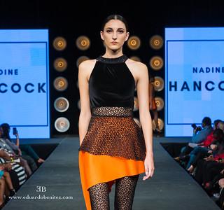 Nadine Hancock-25