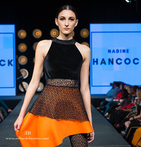 Nadine Hancock-27
