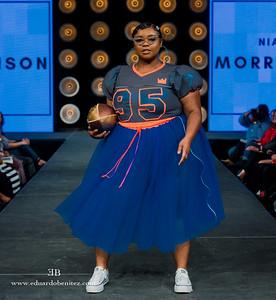 Nia Morrison-19