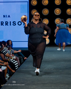 Nia Morrison-24