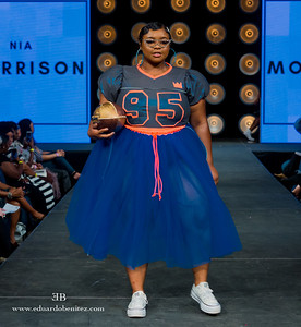 Nia Morrison-18