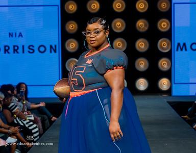 Nia Morrison-21